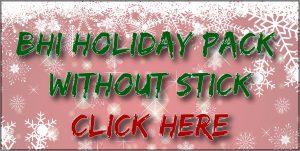 holiday-packs-no