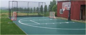 sportcourtbackyard-300x121