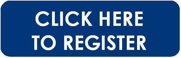 Image result for button click here to register