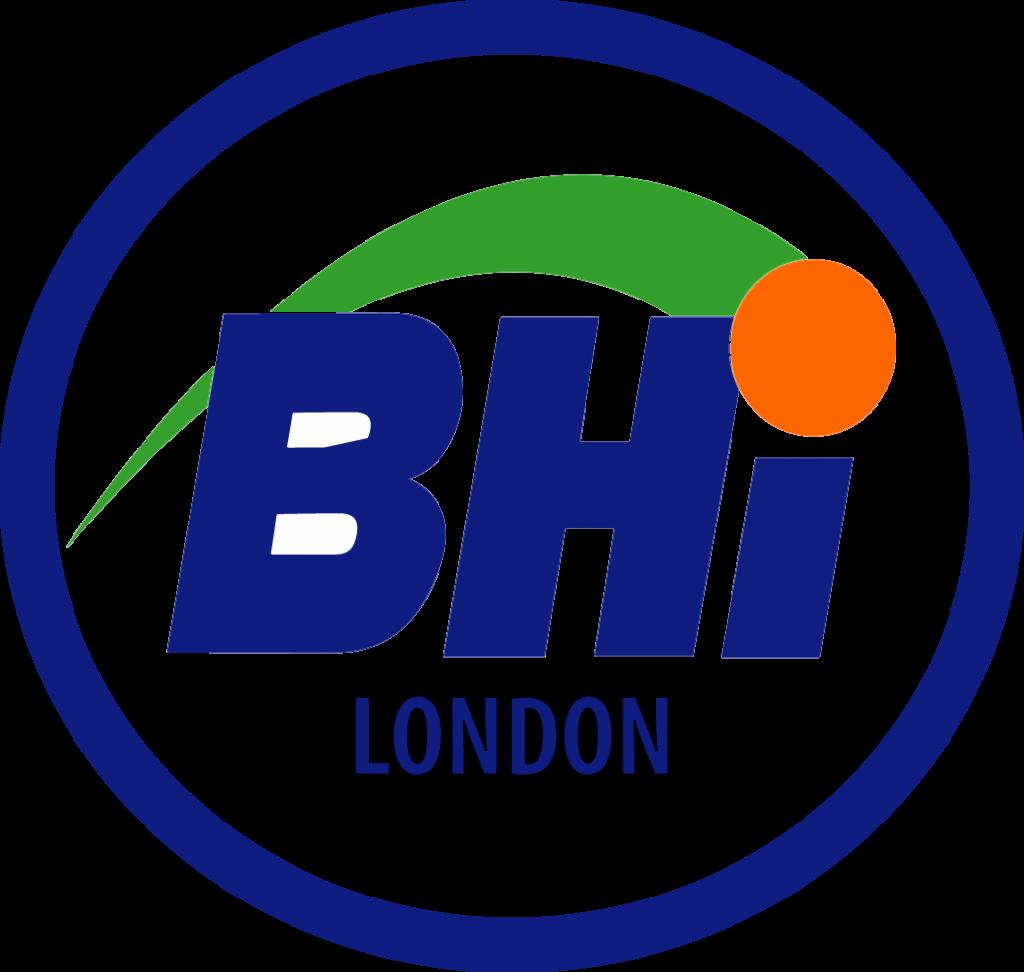 BHi London