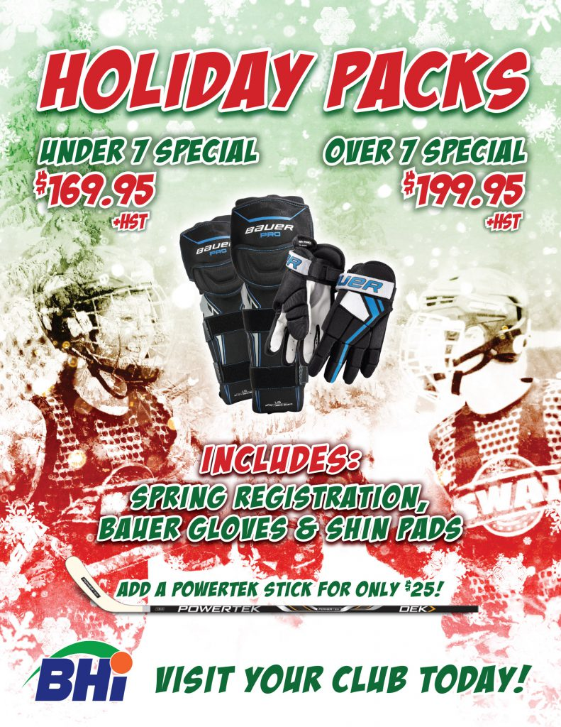 bhi_youth_holiday_package_flyer_2016_12_07_web