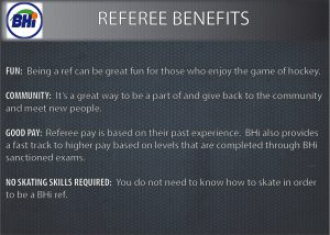 RefBenefits